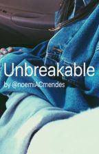 Unbreakable -Madison Beer And Magcon by noemiACmendes