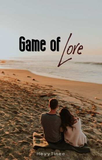 Game Of Love [EDITING]