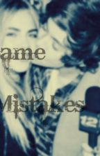 Same Mistakes {A Harry Styles Fanfiction} by aeriestyles