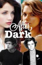 After Dark by mycrepetonight