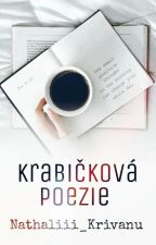 Krabičková poezie by Nathaliii_Krivanu