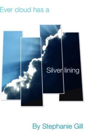 Silver linings by Artgummies1101