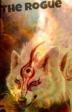 | The Rogue | (Michael Clifford, Werewolves) by MikeysKitten12