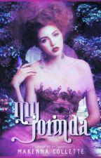 My Jorinda | ✔ (#OnceUponNow) by mack-collette