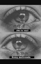 Chica Suicida (Niall Y Tu) by help_me_plis