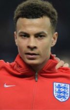 A heart full of love dele alli fanfiction  by AmiraAbdullahi
