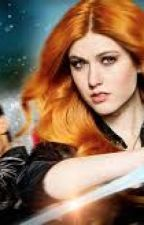 ShadowHunters Preferences and imagines by ShadowHunterWMR