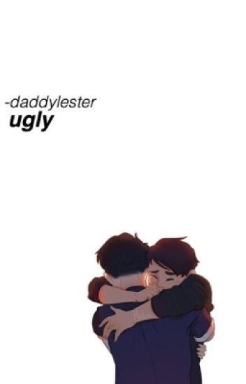 ugly//phan