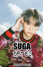 Suga Dates by SugaDates