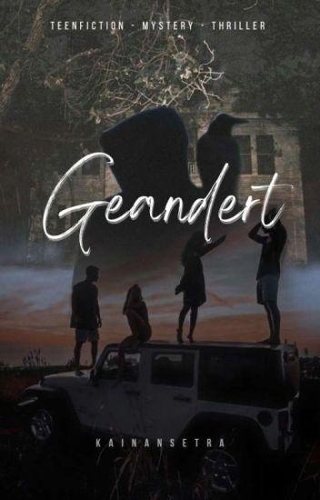 Geandert [Completed]