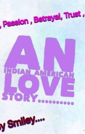 TRIA and OREMMA  a Indo American luv story(Power rangers megaforce) by AmmuluRishi