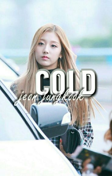 COLD [SLOW UPDATES]