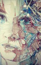 Attic Dilemmas by iluvsite97