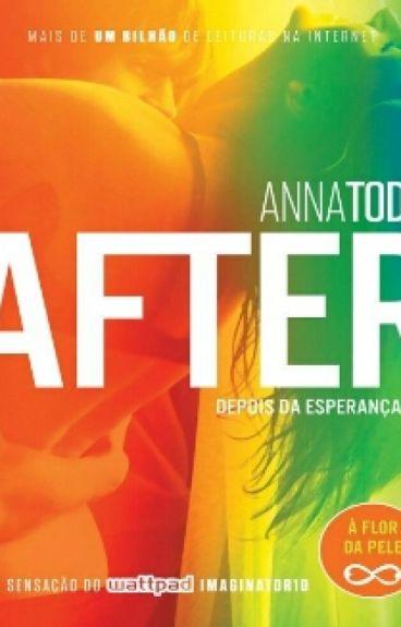 After 4- Depois Da Esperança (PT/BR)