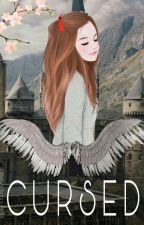 Cursed {HP Fanfiction} [Dutch] by XCarlijnnnn
