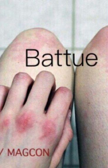 Battue. (MAGCON)
