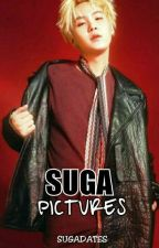 Suga Pictures by SugaDates