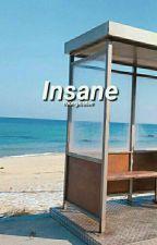 Insane |h.s| by CamilaRachel_Styles