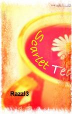 Scarlet Tea by Razzl3