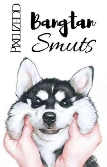 BTS || Smuts