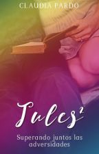 Jules; 02 by claupardo