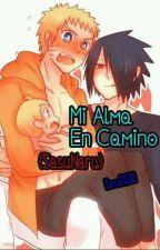 Un Alma En Camino (Capitulo Único) by Sasu2030