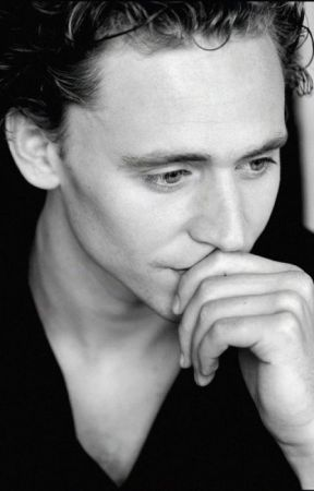 Our Little Angel (a Tom Hiddleston Fanfiction) - Baby Arthur