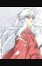 Inuyasha Quotes  by SlytherinGypsy