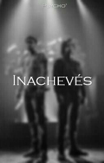 Inachevés