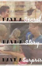 The Next Step Secret Story by the_next_step