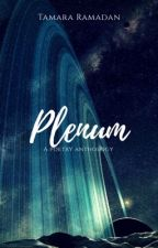 Plenum [#wattys2016] by fullofgalaxies