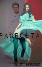 Pagrobta[N.H](Perkurima) by Zi_Stylesss