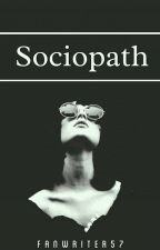 Sociopath | The Vampire Diaries by fanwriter57