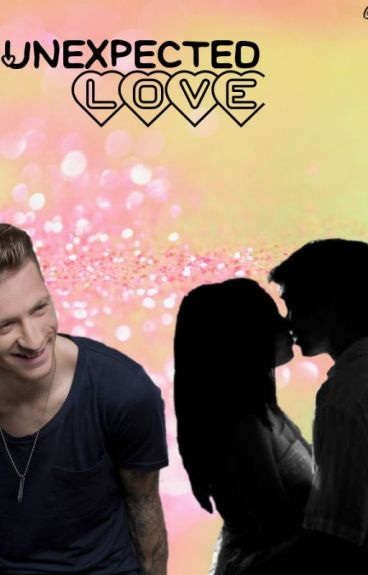 Unexpected Love [Marco Reus]