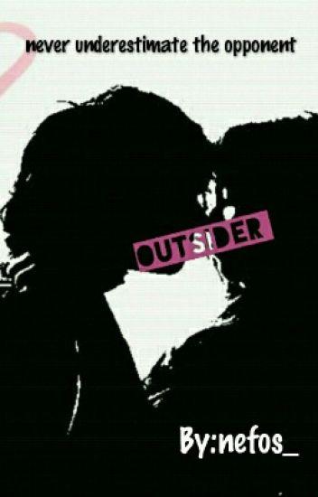 Outsider (VK)