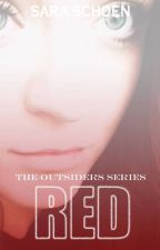 Red by XxNightStripexX