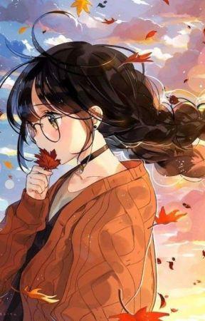 Anime One-shots - Romano x sick dying reader - Wattpad
