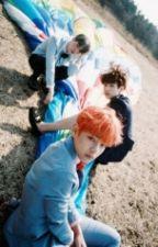 BTS SMUT (BOYxBOY) by hoseokshope19940218