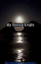 My Shining Knight *SLOW UPDATES* by professor_peregrine