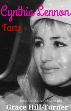 Cynthia Lennon FACTS (Spanish and English) by Grace_Hill-Turner