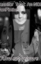 Jennifer Todd (NCIS FanFiction) :) :) by AimlessDreamre
