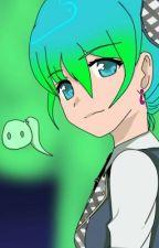 Onegai. Remember. (AKB0048 Fan Fiction) by AshleyEmerson