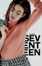 SEVENTEEN ▷ SEBASTIAN STAN by jasperhaIe