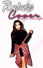 Rowan's Cover - Open/Abierto by FerCrazyR5