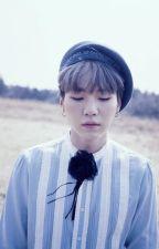 Invierno (YoonSeok) by Pralim_