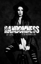 Randomness by charsgold