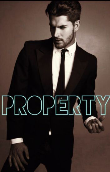 Property [BoyxBoy]