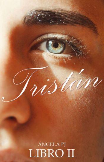 ❃ En los ojos de Tristán ❃ [kids in love vol. 2]