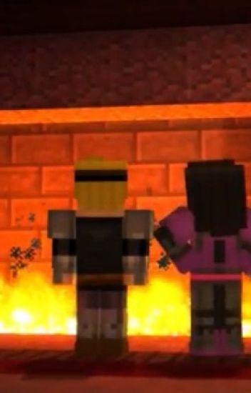 Minecraft: A Portal to Mystery