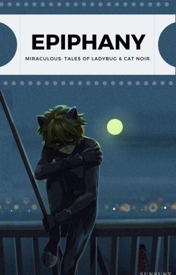 """"""" Sí puede ser real """"    Chat Noir (Adrien) y tú"""